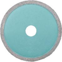 Rim-Diamantovýkotoučpr.115mm