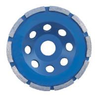 BetonExtra1-řadý-Diamantovýbrusnýtalířpr.230mm