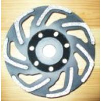 BetonL-segment-Diamantovýbrusnýtalířpr.125mm