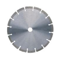 ASFALT PROFI-Frézovacíkotoučprofrézynadivokéspárypr.350mm,šíře7mm