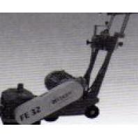 FE32-FrézapovrchuDistar