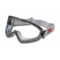 CANIS Brýle 3M 2890 A s nepřímým větráním 411001811300