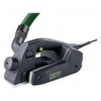 Festool Jednoruční hoblík EHL 65 E-Plus 720 W v systaineru 574545