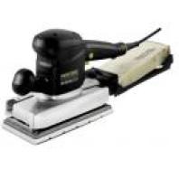 Festool Vibrační bruska RS 200 EQ-Plus 567841