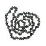 NAREX Oregon 91-PX 062, Řetěz k vodící liště 45 cm 00777951