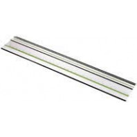 Festool Vodící lišta FS 2424/2-LR32 491622