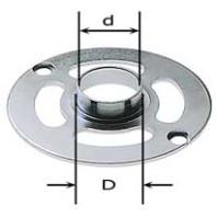 Festool Kopírovací kroužek KR-D17/OF 900 486030