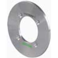 Festool Kopírovací segment pro deskovou frézku Alucobond A4 491539