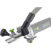 Festool Stůl frézky FT-MFK 700 1,5° Set 495165