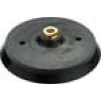 Festool Brusný talíř ST-D180/0-M14/2F 485296