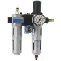 Festool Úpravná jednotka VE-TC 3000 pro Toolcentrum 454808