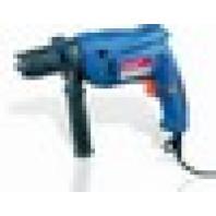 POWERPLUS Elektrická vrtačka s příklepem 580 W POW30030