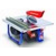 POWERPLUS Řezačka obkladů 180 mm 600W POW7490