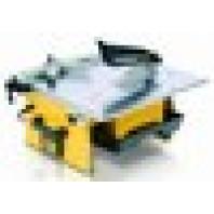POWERPLUS Řezačka obkladů 180 mm 750 W POWX230