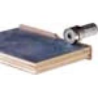 Festool Lícovací fréza HW D22/8-OFK 490085