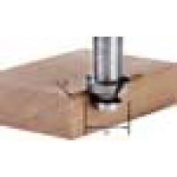 Festool Zaoblovací frézka HW R5-OFK 500 490095
