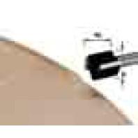 Festool Lícovací fréza HW D 19/16 S8 OFK 700 491666