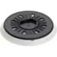 Festool Brusný talíř ST-STF D150/17MJ-FX-W-HT 496147