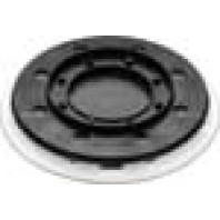 Festool Brusný talíř ST-STF ES125/90/8-M4 SW 492282