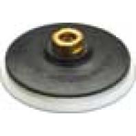 Festool Brusný talíř ST-D115/0-M14/2F 485298