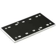 Festool Brusná deska StickFix SSH-STF-115x221/10 RS 1 C 488226