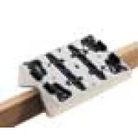 Festool Profilová deska StickFix SSH-STF-LS130-R6KV 490163