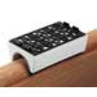 Festool Profilová deska StickFix SSH-STF-LS130-R25KV 490165