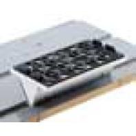 Festool Profilová deska SSH-STF-LS130-V10 490166