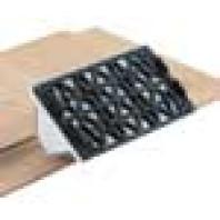 Festool Profilová deska SSH-STF-LS130-R25KX 490167