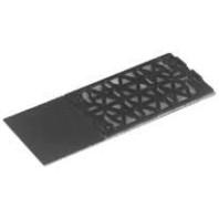 Festool Lamelová brusná deska dlouhá SSH-STF-LS130-LL195 491861