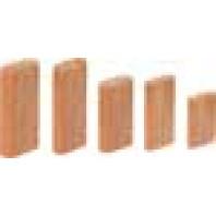 Festool DOMINO Sipo D 6x40/190 MAU 494870
