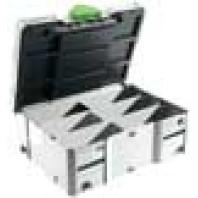 Festool Sortiment SORT-SYS DOMINO 498889