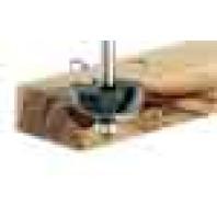 Festool Vykružovací fréza stopka 8 mm HW S8 D28,7/R8 KL 491019