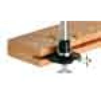 Festool Kotoučová drážkovací fréza HW D40x1,5 491038