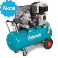 BOW Pístový kompresor AIRSTAR 853/100, 400V, 5500W 2009831