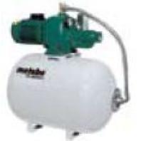 METABO 1600W Domácí vodárna HV 1600/100 D, 0250160011