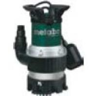 METABO 770W Ponorné kombinované čerpadlo TPS 14000 S Combi, 0251400000