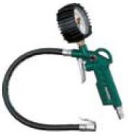 METABO Měřící přístroj pro huštění pneumatik RF 200, 0901056188