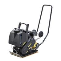 BOMAG Vibrační deska jednosměrná BP 10/35, motor Honda GX 120 23000000