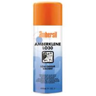 Amberklene LO30, rozpouštědlo se sníženým zápachem 400 ml 6130002700
