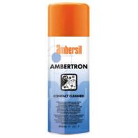 Ambertron, čistič kontaktů 400 ml  6130001500