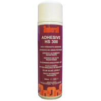 HS 300 High Strrenght Adhesive, silné lepidlo ve spreji 500 ml 6190009200