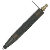 Gravírovaný znak 3 mm pro Pramator 10 250013