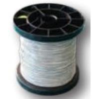 Plombovací drát /  průměr 1 mm - délka 84 m 286110