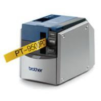 Tiskárna štítků Brother P-Touch 9700PC 5246