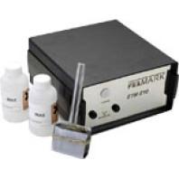 Nylonová látka k ovinutí značící hlavy 210 x 297mm - příslušenství pro E10 444004