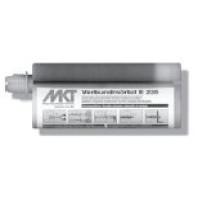 DvousložkovéchemicképojivoMKTVM-SF-345ml+2dýzy