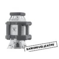 STABILALAR200-Samonivelačníautomatickýrotačnílaser