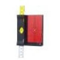 STABILAZP-M-Cílovýterčs2metrem