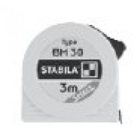 STABILABM30-Metrsvinovací3m